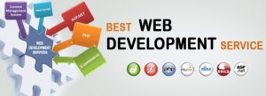 Best-Web-Development-Service