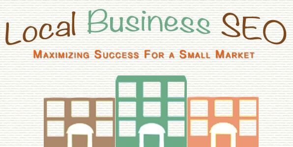 why-should-a-small-business-invest-in-local-seo